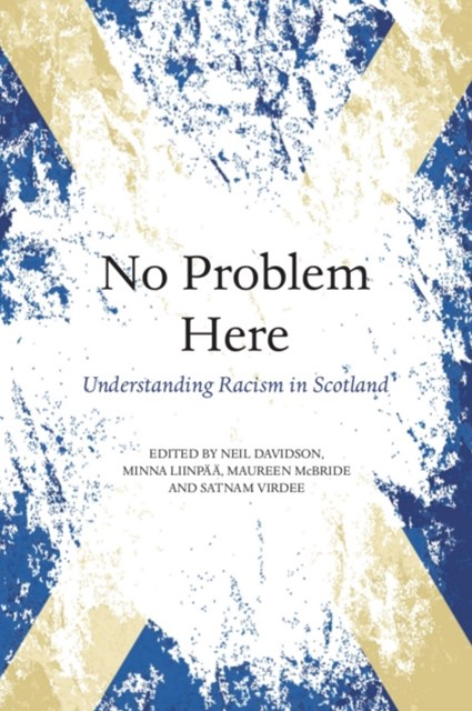 (ebook) No Problem Here