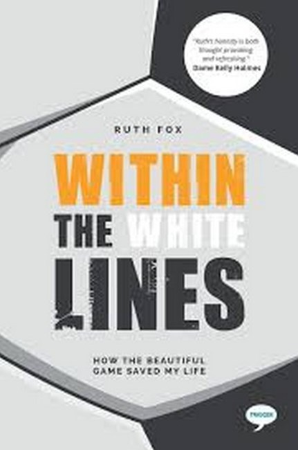 Within the White Lines