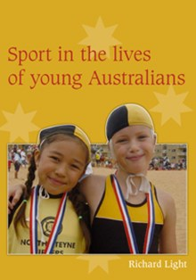 Sport in the lives of young Australians
