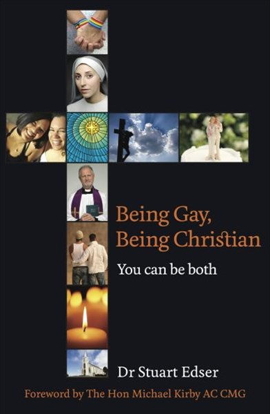 Being Gay, Being Christian