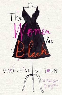 The Women in Black