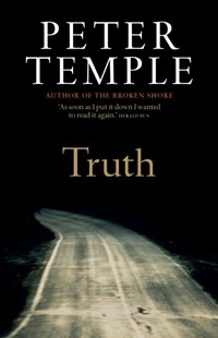 Truth by Peter Temple (9781921656620) - PaperBack - Crime Mystery & Thriller