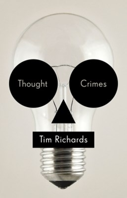 Thought Crimes