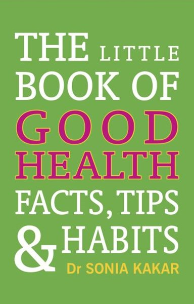 The Little Book of Good Health