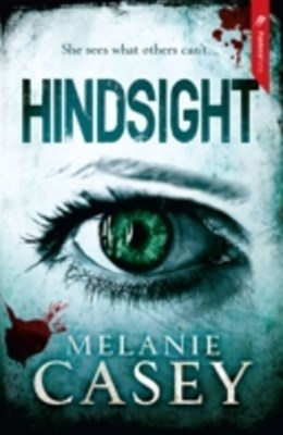 (ebook) Hindsight