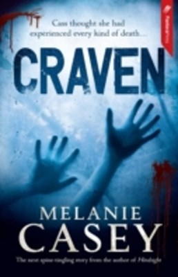(ebook) Craven