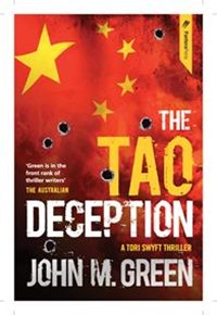 The Tao Deception