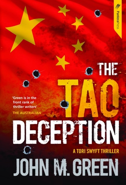 Tao Deception