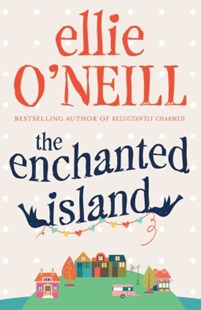 (ebook) Enchanted Island - Crime Mystery & Thriller