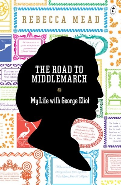 The Road To Middlemarch