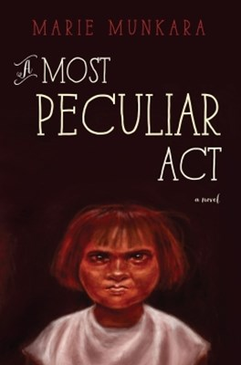 A Most Peculiar Act