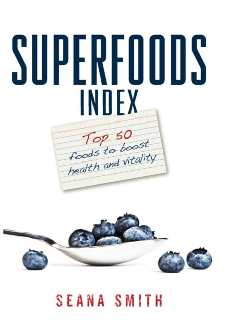 Superfoods Index
