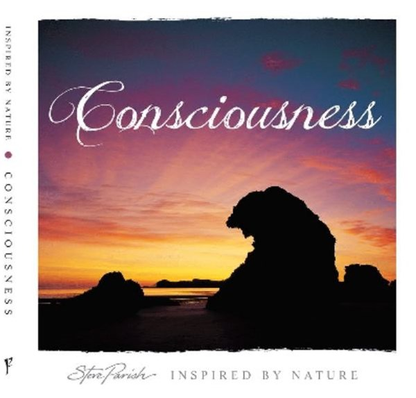 Inspired by Nature Consciousness