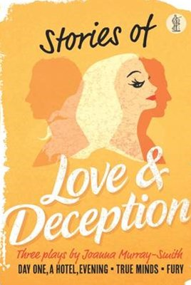 Stories of Love and Deception