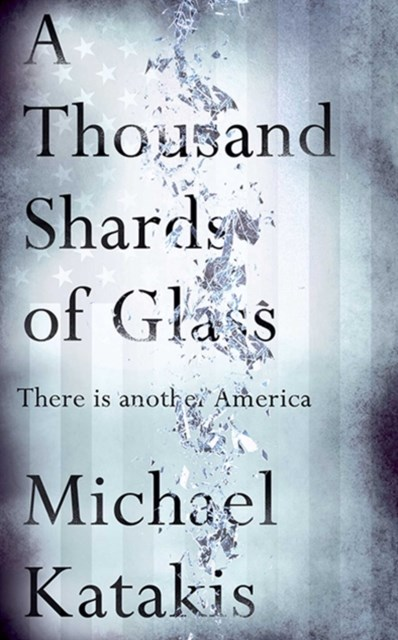 (ebook) A Thousand Shards of Glass