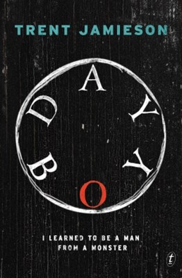 (ebook) Day Boy