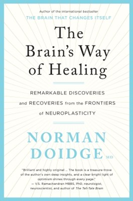 (ebook) The Brain's Way of Healing