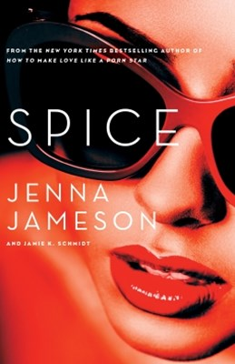 (ebook) Spice