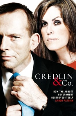 (ebook) Credlin & Co.