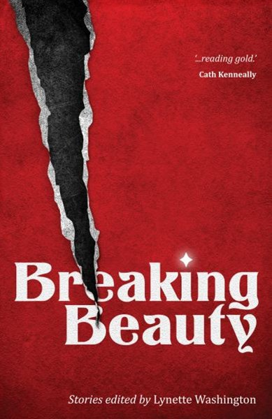 Breaking Beauty