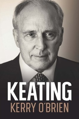 (ebook) Keating