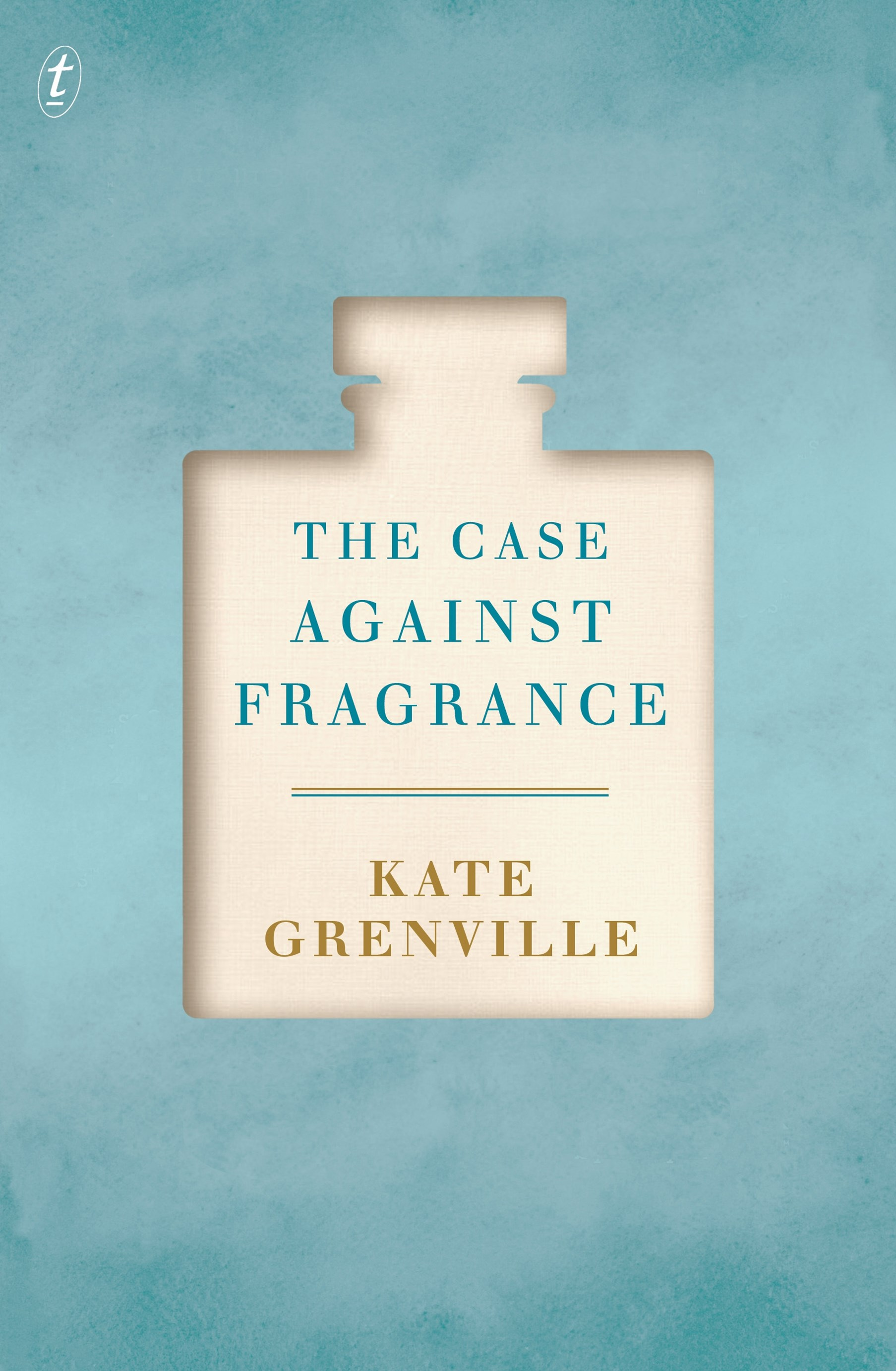 Case Against Fragrance The