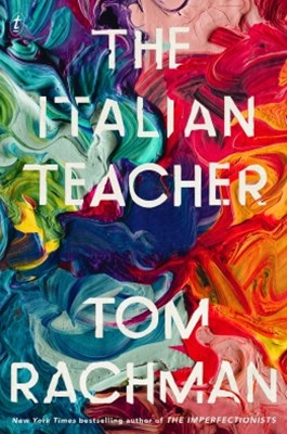 (ebook) The Italian Teacher