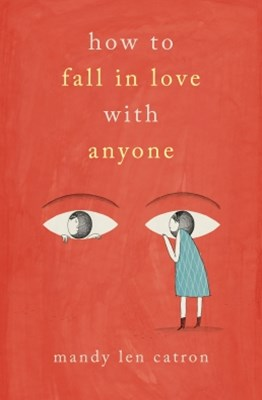 (ebook) How to Fall in Love with Anyone