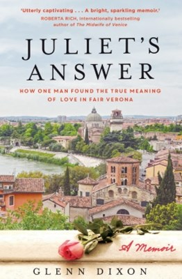 (ebook) Juliet's Answer