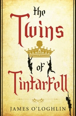 (ebook) The Twins of Tintarfell