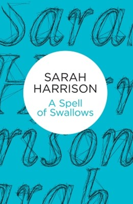 A Spell of Swallows