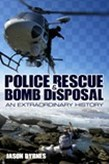 Police Rescue & Bomb Disposal