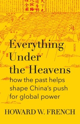 (ebook) Everything Under the Heavens