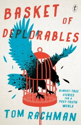 (ebook) Basket of Deplorables