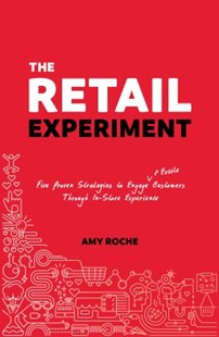 (ebook) The Retail Experiment - Business & Finance Careers