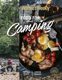 Food for Camping