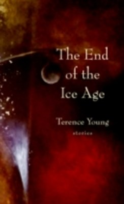 (ebook) End of the Ice Age