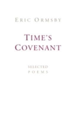 Time's Covenant