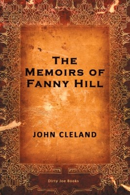 (ebook) The Memoirs of Fanny Hill