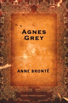 (ebook) Agnes Grey