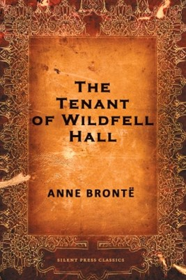 (ebook) The Tenant of Wildfell Hall