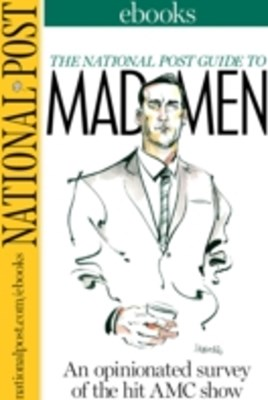 National Post Guide to Mad Men