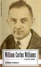 William Carlos Williams - Selected Poems