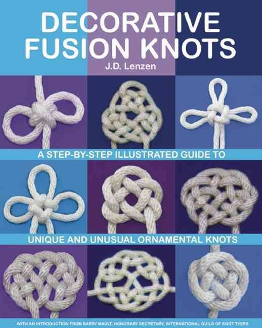 Decorative Fusion Knots