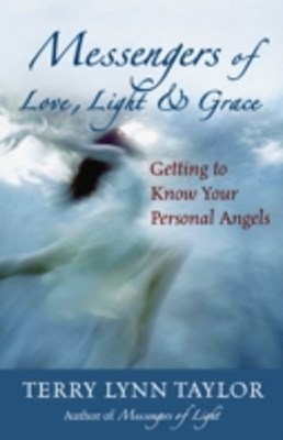 Messengers of Love, Light & Grace