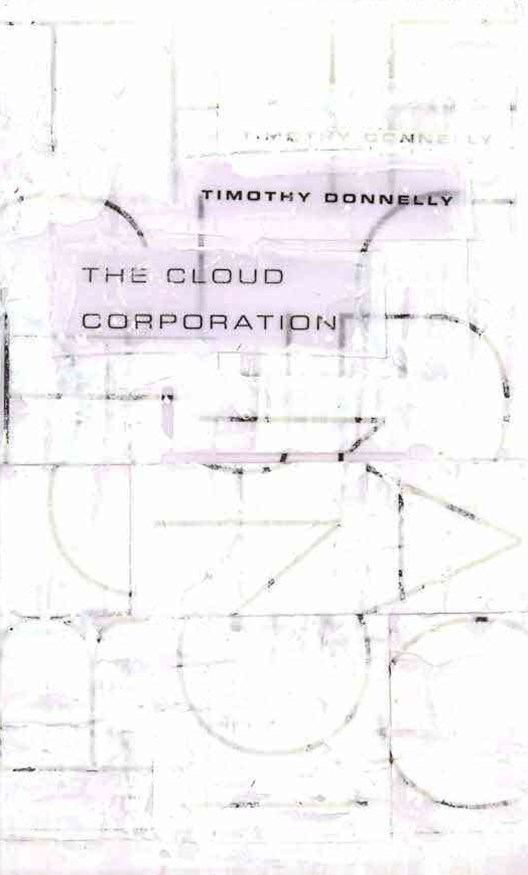 The Cloud Corporation
