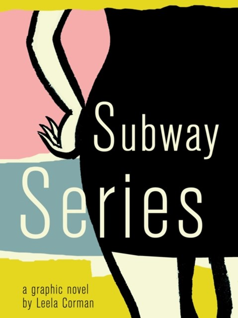 Subway Series