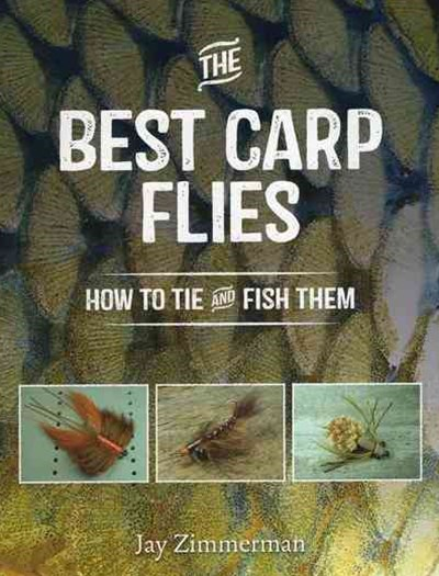 Best Carp Flies