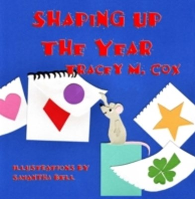 (ebook) Shaping Up the Year