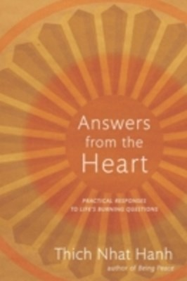 Answers from the Heart